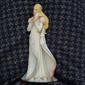 Lenox fine porcelain